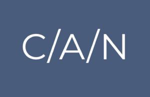 C/A/N : Heilpraktiker für Psychotherapie